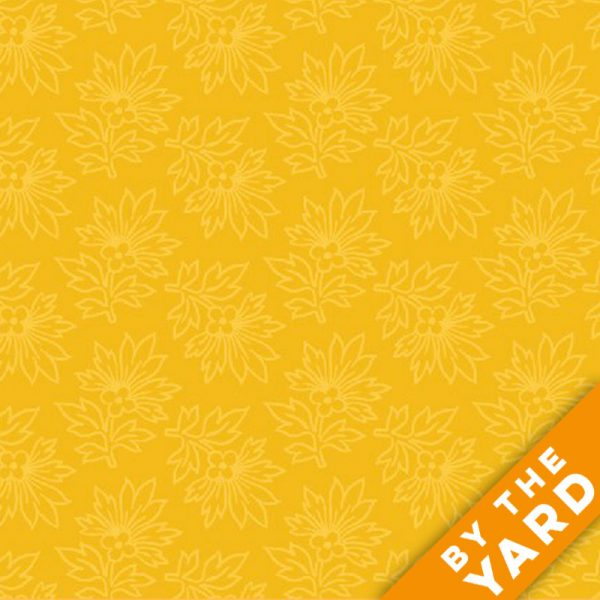 Windham - Mary's Blenders - 32034-3 - Fabric by the Yard
