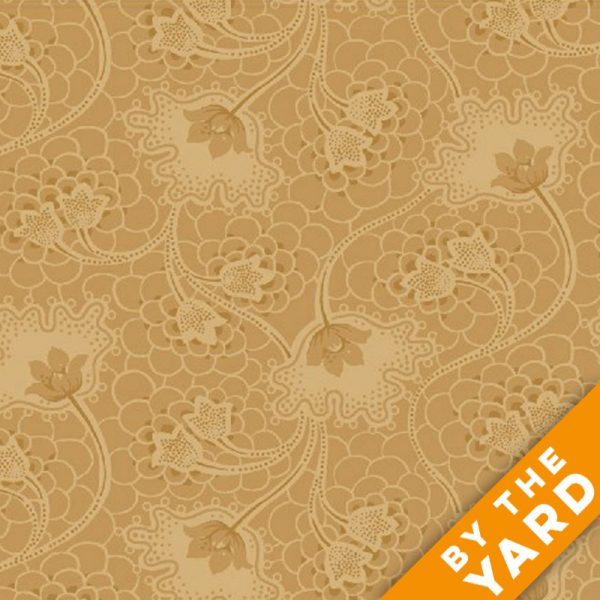 Windham - Mary's Blenders - 32036-13 - Fabric by the Yard