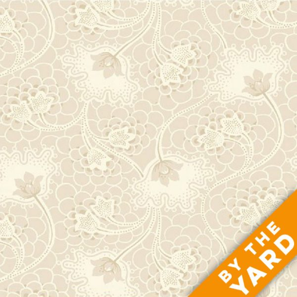 Windham - Mary's Blenders - 32036-18 - Fabric by the Yard