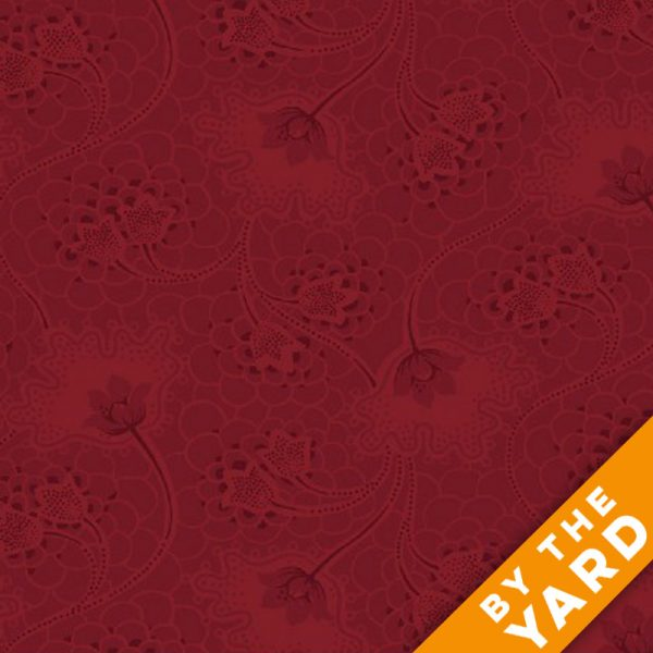 Windham - Mary's Blenders - 32036-2 - Fabric by the Yard
