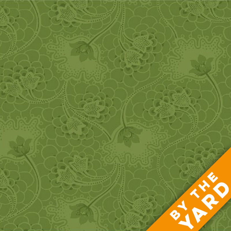 Windham - Mary's Blenders - 32036-7 - Fabric by the Yard