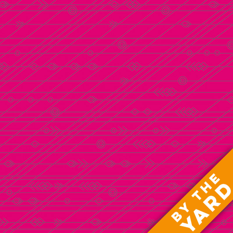 Diving Board by Alison Glass - 8639-E - Fabric By the Yard