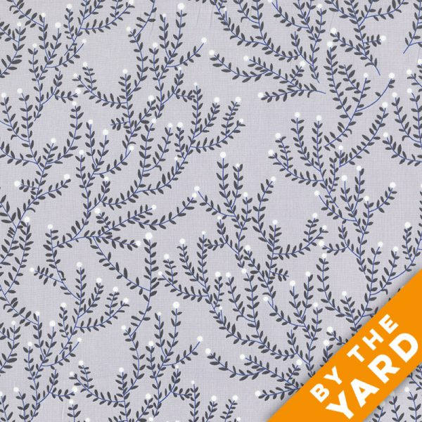 Andover - Lizzy House - Cat Nap - 7344 - LC - Fabric By the Yard