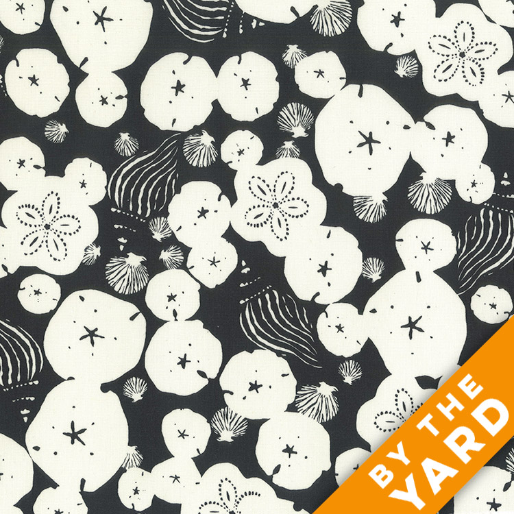 Andover - Jane Dixon - 7551-K - Fabric By the Yard