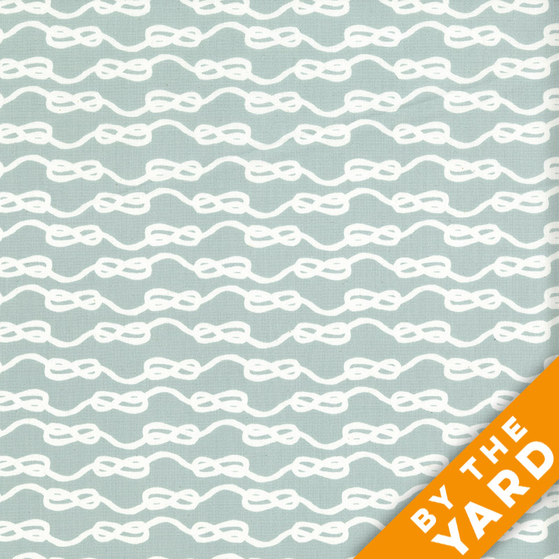 Andover - Jane Dixon - 7555-C - Fabric By the Yard