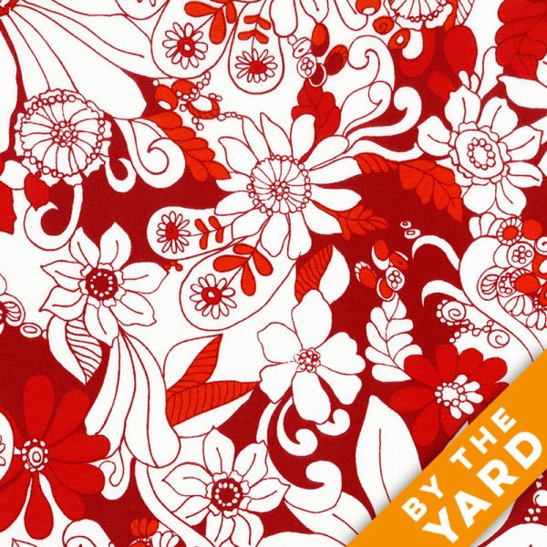Fabri-Quilt - 112-30953 - Fabric by the Yard
