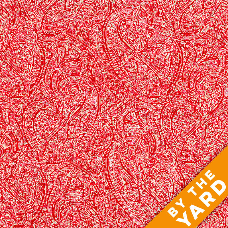 Fabri-Quilt - 112-30983 - Fabric by the Yard