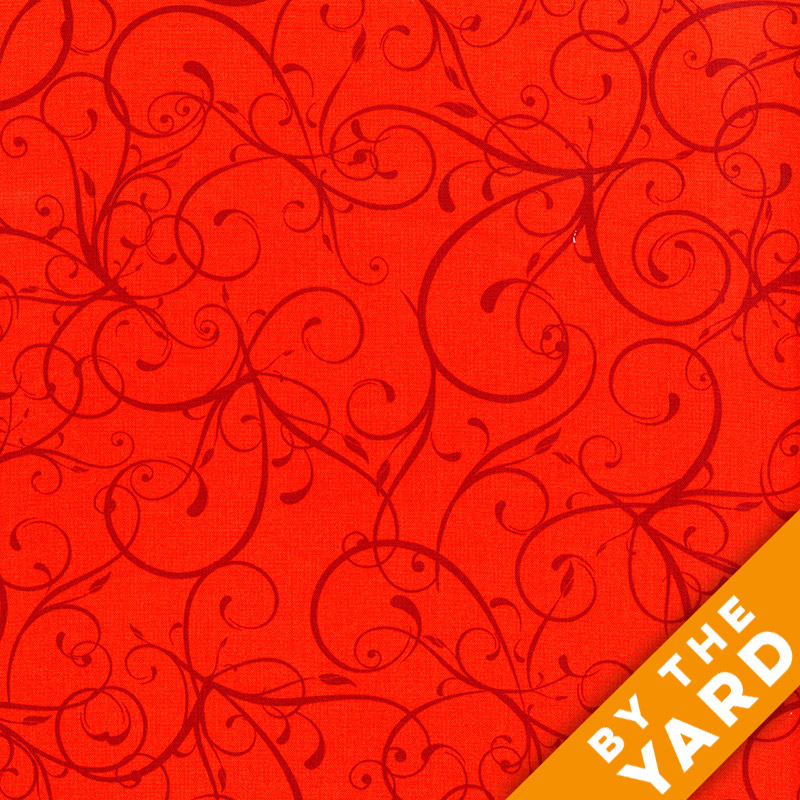 Fabri-Quilt - 112-31023 - Fabric by the Yard
