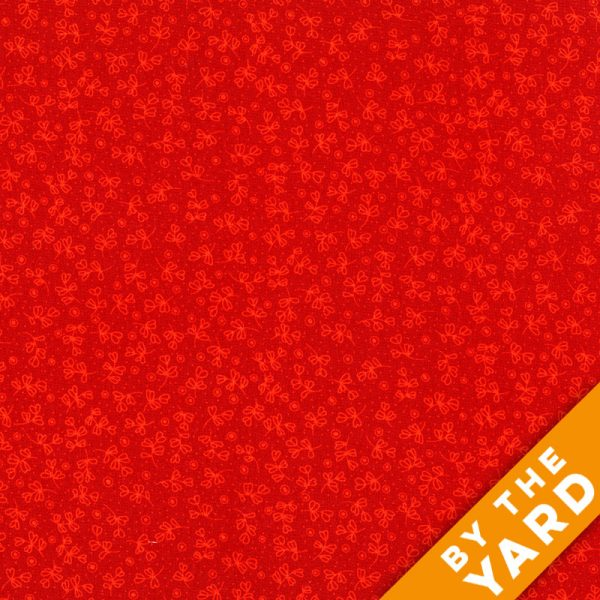 Fabri-Quilt - 112-31033 - Fabric by the Yard