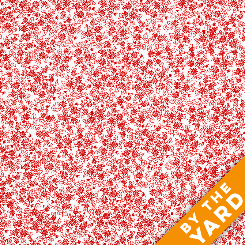 Fabri-Quilt - 112-31043 - Fabric by the Yard
