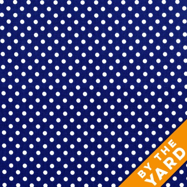 Windham - Basic Brights - 29398-2 - Fabric by the Yard