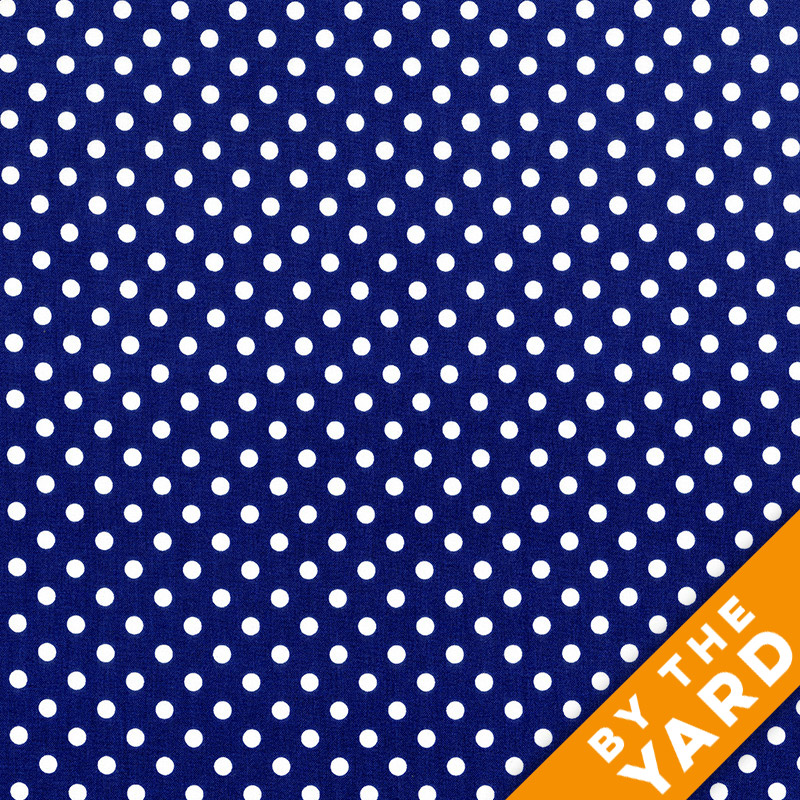 Windham Basic Brights 29398 2 Fabric By The Yard