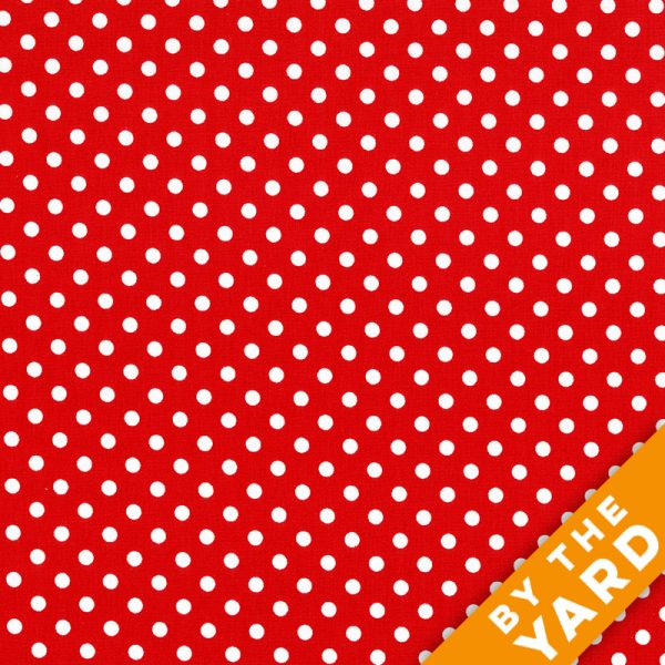 Windham - Basic Brights - 29398-6 - Fabric by the Yard