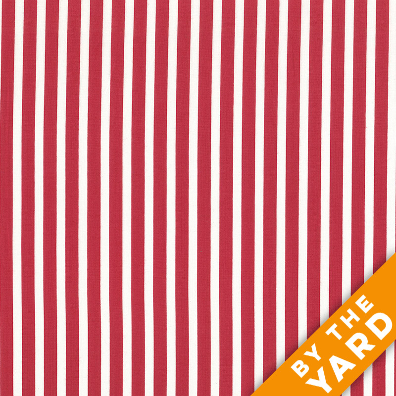 Windham - Basic Brights - 29396-6 - Fabric by the Yard