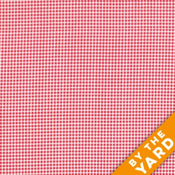 Windham - Basic Brights - 29401-6 - Fabric by the Yard