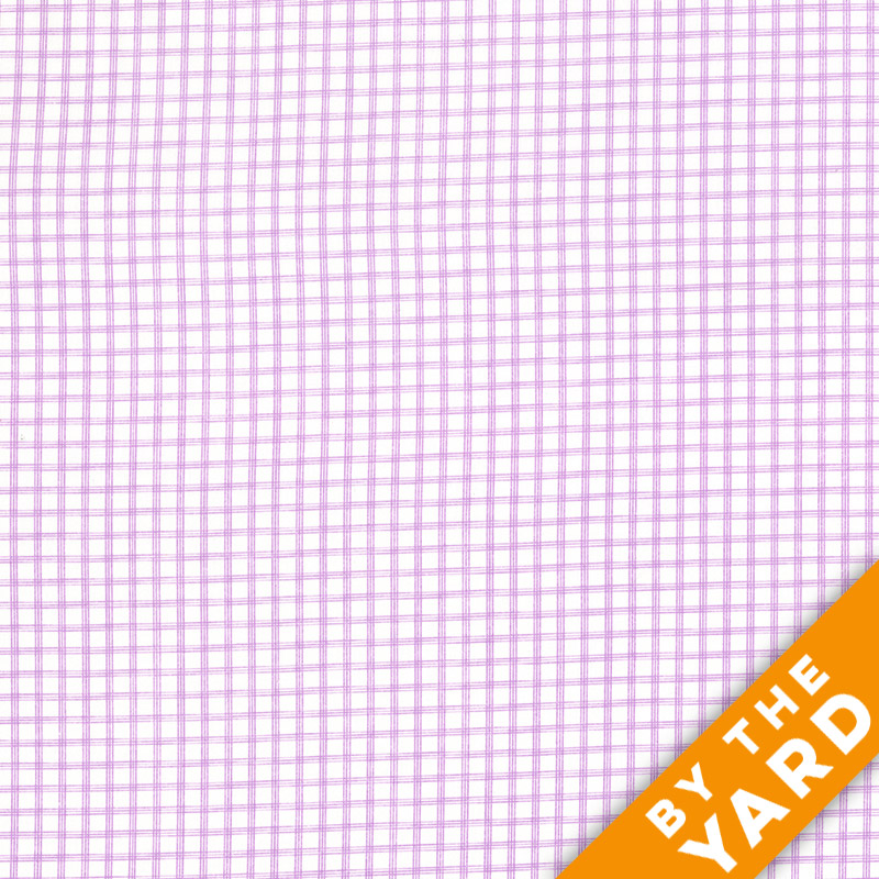 Windham - Citrus - 37512 - Fabric by the Yard