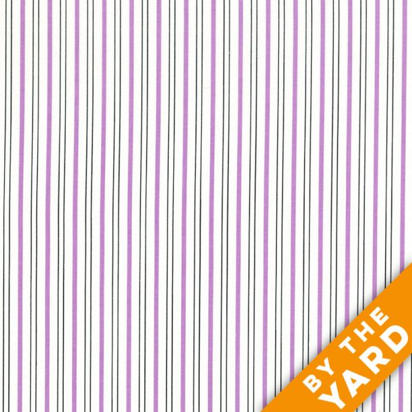 Windham - Citrus - 37513 - Fabric by the Yard