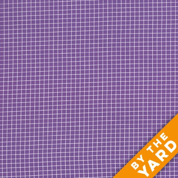 Windham - Citrus - 37514 - Fabric by the Yard