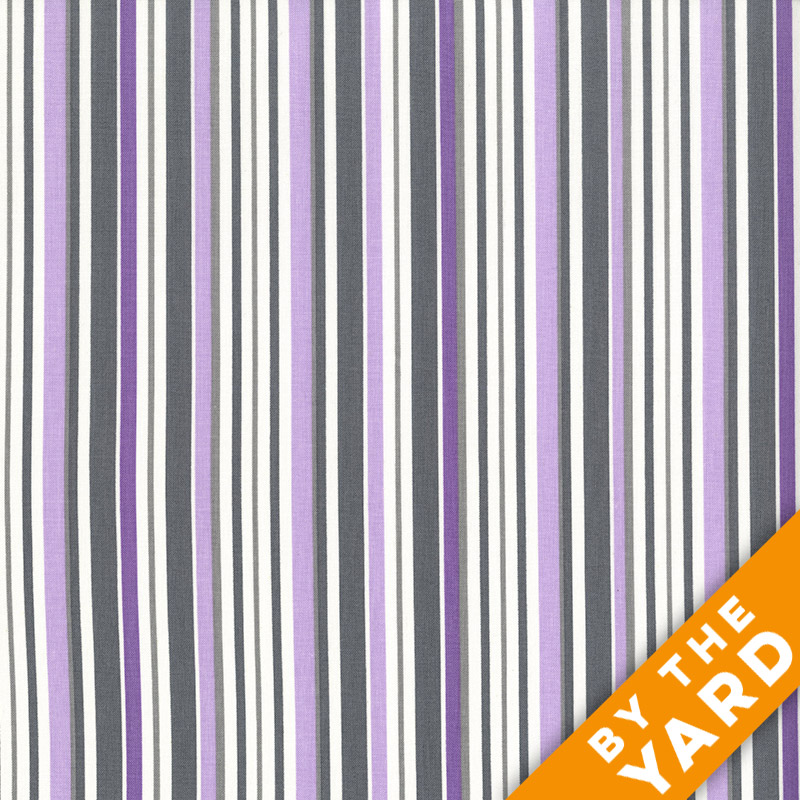 Windham - Cleo - Another Point of View - 37016 - Fabric by the Yard