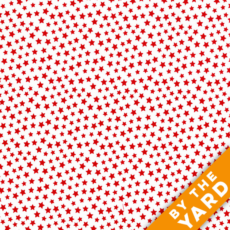Windham - Picnic - 31641-20 - Fabric by the Yard
