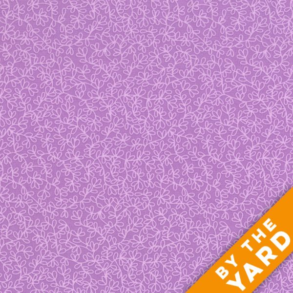 Windham - Rumble - 40758 - Fabric by the Yard