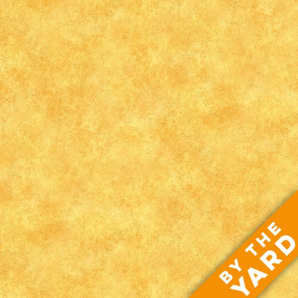 Artisan Spirit Shimmer by Northcott - Sunglow - 20254M-54 - Fabric by the Yard