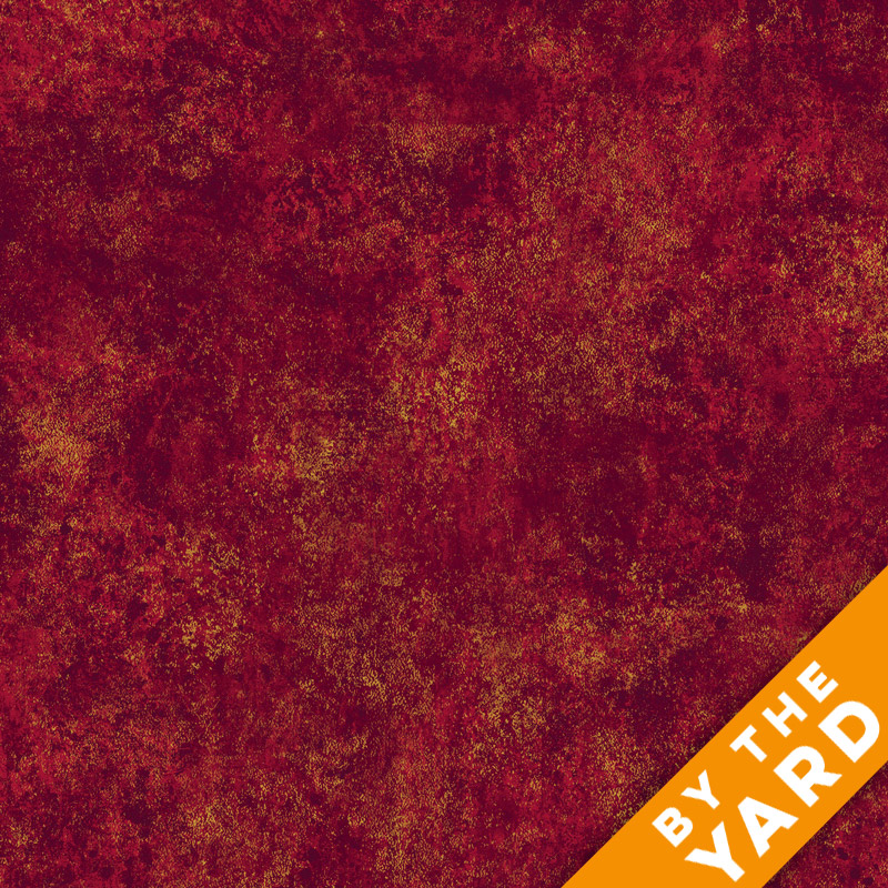 Artisan Spirit Shimmer by Northcott - Sunglow - 20260M-24 - Fabric by the Yard
