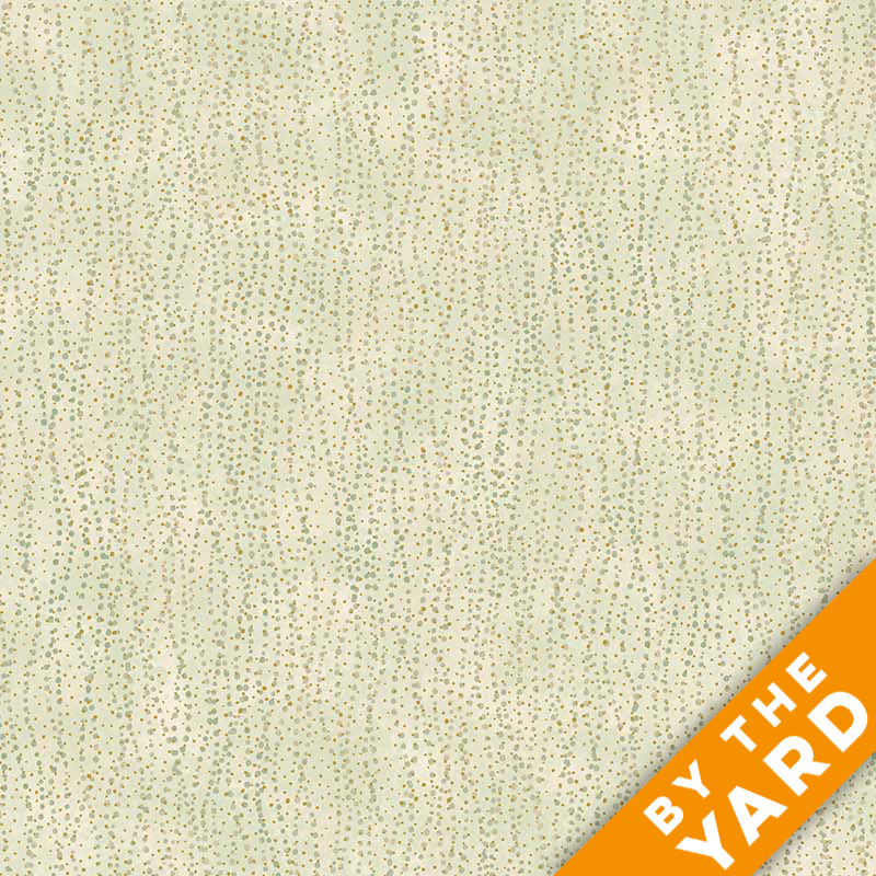 Artisan Spirit Shimmer by Northcott - Earth - 21461M-11 - Fabric by the Yard