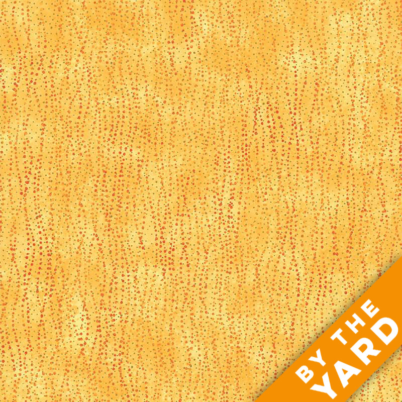 Artisan Spirit Shimmer by Northcott - Sunglow - 21461M-52 - Fabric by the Yard