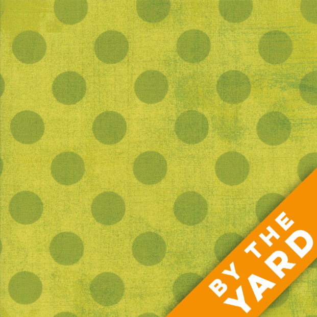 Grunge Hits the Spot - Decadent by Moda Fabrics - 30149-12 - Fabric by the Yard