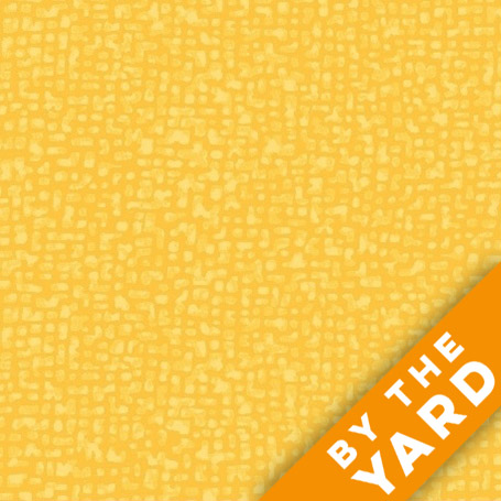 Bedrock by Windham Fabrics - Sunshine - 50087-23 - Fabric by the Yard