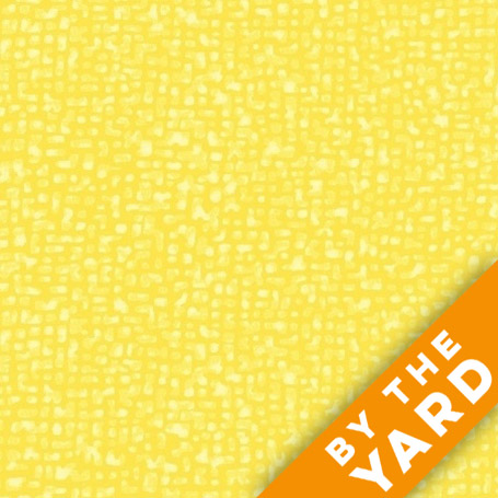 Bedrock by Windham Fabrics - Limoncello - 50087-24 - Fabric by the Yard