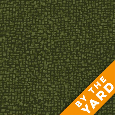 Bedrock by Windham Fabrics - Jungle - 50087-26 - Fabric by the Yard