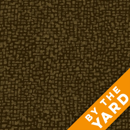 Bedrock by Windham Fabrics - Walnut - 50087-27 - Fabric by the Yard