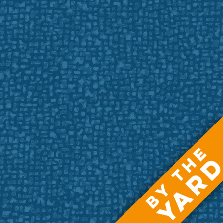 Bedrock by Windham Fabrics - Marina - 50087-31 - Fabric by the Yard
