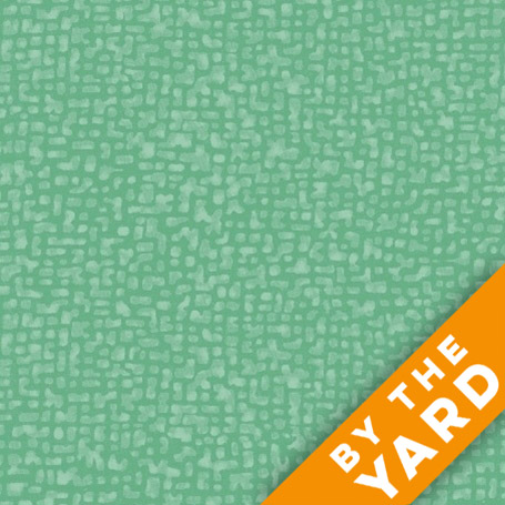 Bedrock by Windham Fabrics - Amazonia - 50087-32 - Fabric by the Yard