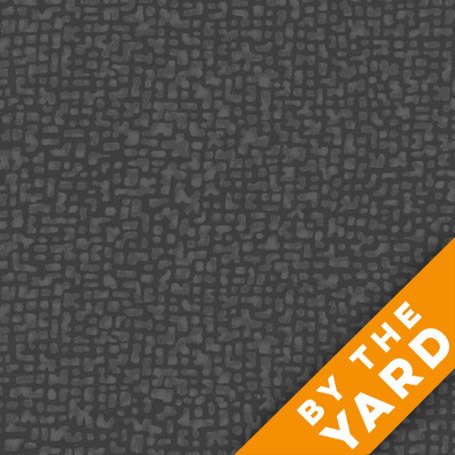 Bedrock by Windham Fabrics - Gravel - 50087-38 - Fabric by the Yard