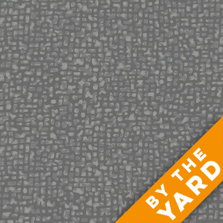 Bedrock by Windham Fabrics - Pebble - 50087-39 - Fabric by the Yard