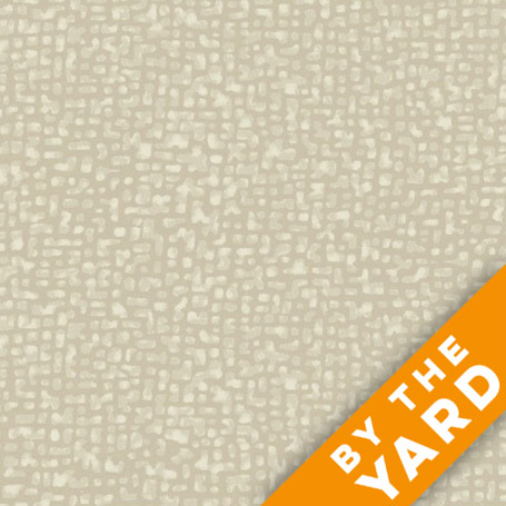 Bedrock by Windham Fabrics - Oatmeal - 50087-3 - Fabric by the Yard