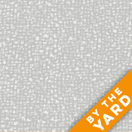 Bedrock by Windham Fabrics - Gris - 50087-40 - Fabric by the Yard