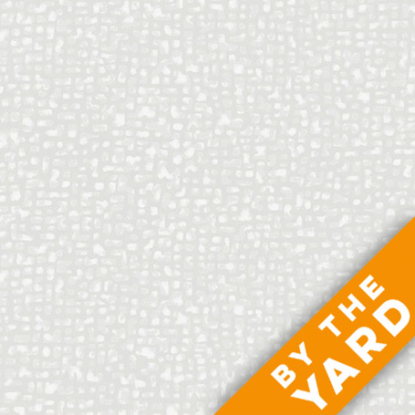 Bedrock by Windham Fabrics - Cloud - 50087-41 - Fabric by the Yard