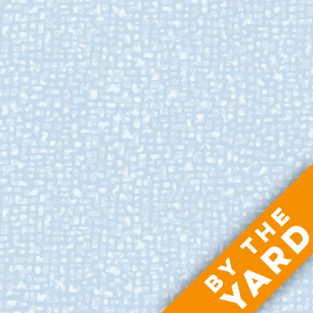 Bedrock by Windham Fabrics - Baby Boy - 50087-43 - Fabric by the Yard