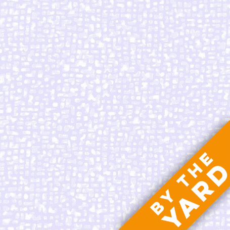Bedrock by Windham Fabrics - Lavender - 50087-44 - Fabric by the Yard