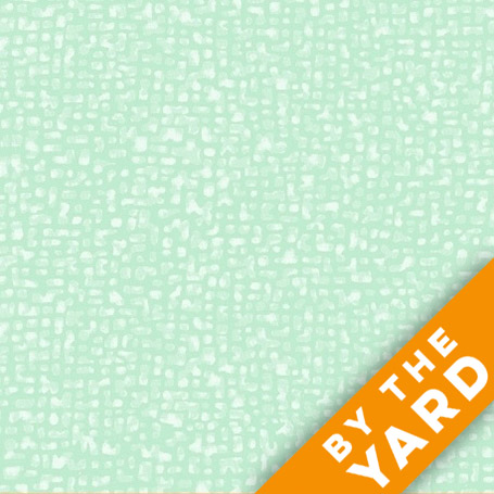 Bedrock by Windham Fabrics - Celadon - 50087-46 - Fabric by the Yard