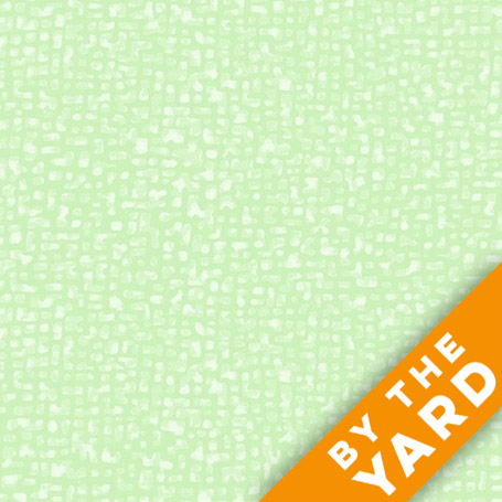 Bedrock by Windham Fabrics - Mojito - 50087-47 - Fabric by the Yard