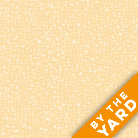 Bedrock by Windham Fabrics - Wheat - 50087-48 - Fabric by the Yard