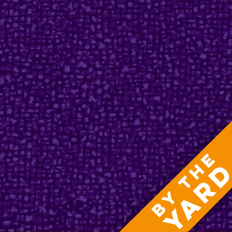 Bedrock by Windham Fabrics - Violet - 50087-49 - Fabric by the Yard