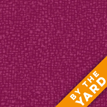 Bedrock by Windham Fabrics - Berry Jam - 50087-52 - Fabric by the Yard