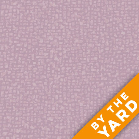 Bedrock by Windham Fabrics - Lilac - 50087-54 - Fabric by the Yard