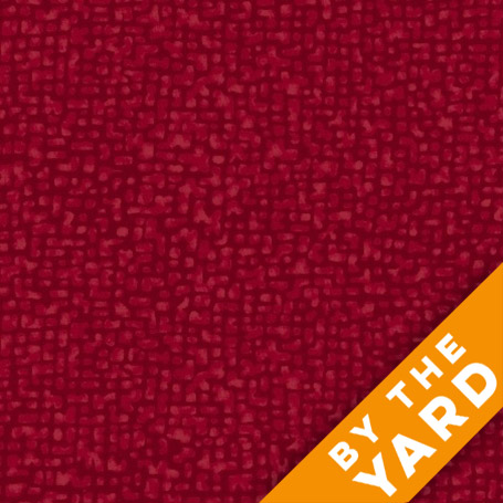Bedrock by Windham Fabrics - Valentine - 50087-55 - Fabric by the Yard